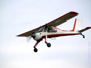 лететь на Самолете по соннику