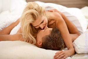 Сонник Секс 😴 приснился, к чему снится Секс во сне видеть?