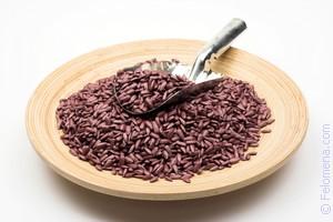 сеять Семена по соннику