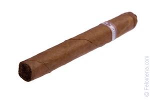 курить Сигару по соннику