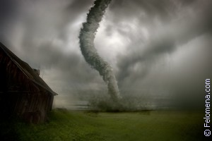 ураган и Смерч по соннику