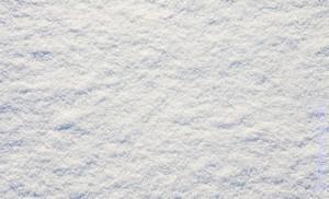 валяться в Снегу по соннику