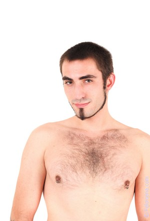 Фотки сосок не бритый, шмель экстрим порно