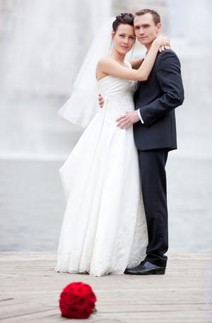 убежать со Свадьбы по соннику
