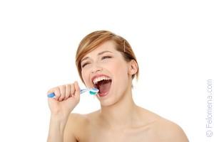 зубная Щетка по соннику