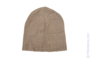 К чему снится шапка - шапка меховая к чему снится сонник