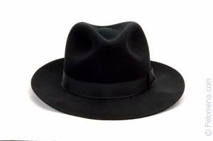Шляпа на голове по соннику
