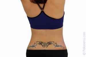 Татуировка на руке по соннику