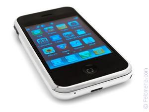 мобильный Телефон по соннику