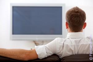 Телевизор смотреть по соннику