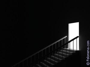 Сонник Темнота 😴 приснилась, к чему снится Темнота во сне видеть?