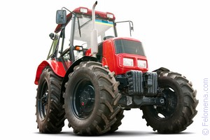 Сонник Трактор 😴 приснился, к чему снится Трактор во сне видеть?
