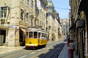 ехать в Трамвае по соннику