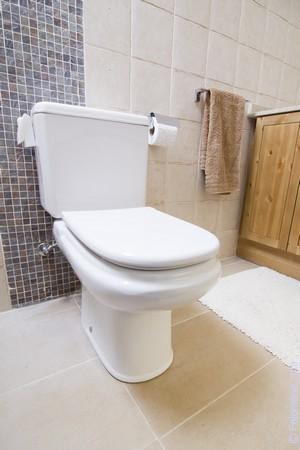 грязный Туалет по соннику