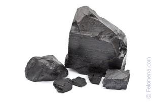 каменный Уголь по соннику