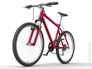 упасть с Велосипеда по соннику