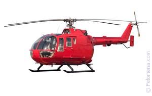 летать на Вертолете по соннику