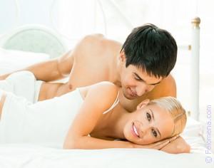влюбленная Пара по соннику