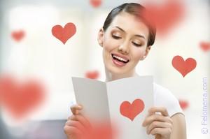 Толкование влюблённости во сне: к чему снится влюбиться в незнакомого мужчину или в собственную девушку