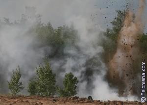 Война и стрельба по соннику