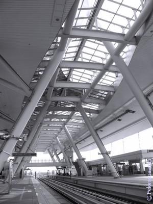 железнодорожный Вокзал по соннику