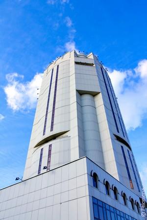 Сонник Высокий потолок 😴 приснилось, к чему снится Высокий ...