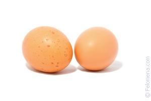 золотые Яйца по соннику