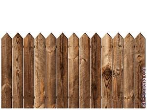 строить Забор по соннику