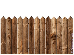 красить Забор по соннику