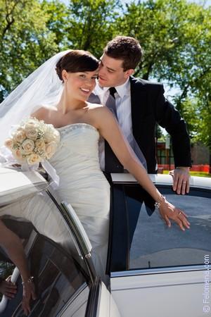 Восне выходить замуж за незнакомца по исламу