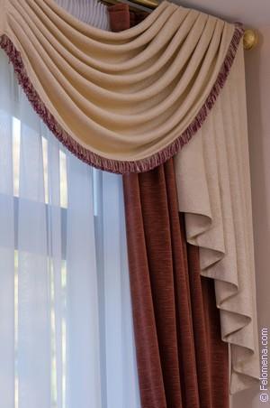 сонник стирать шторы