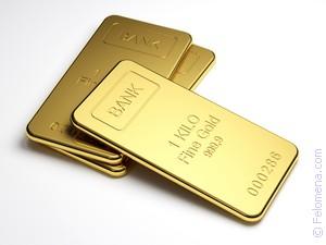 3852013ee555 Сонник Золотые украшения 😴 приснилось, к чему снится Золотые ...
