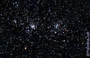 Звезды на небе по соннику