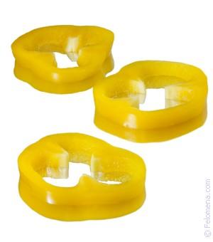 Желтая одежда по соннику