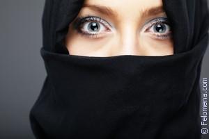 Мусульманский сонник сонник