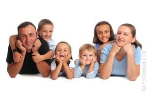 Семейный сонник сонник