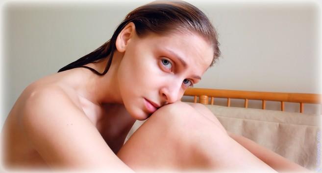 Нарколепсии и секс