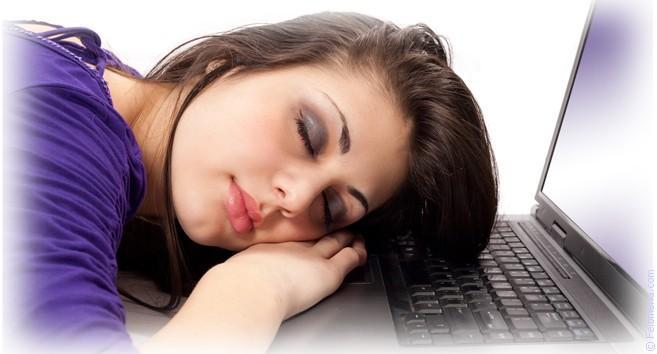 Что такое сонливость? Виды сонливости