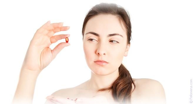 Народная медицина и таблетки от сонливости: что выбрать?